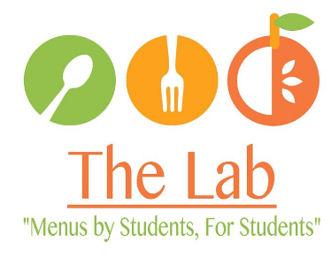 Food Services LAB