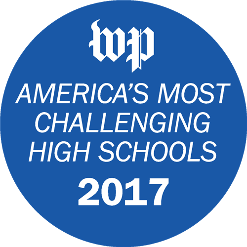 PUSD High Schools Named to Top Schools List