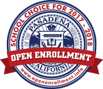 Open Enrollment Ends Feb. 3, 2017