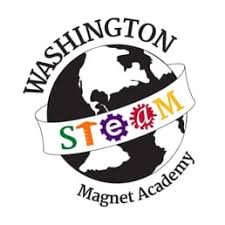 Washington STEAM Wins National Certificate for STEM Excellence