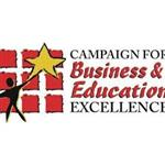 Campaign for Business & Education Excellence