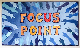 Focus Point Academy