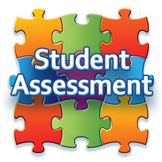 Twilight Adult School ENGLISH LITERACY AND CIVICS EDUCATION Student Needs Assessment Summary 2020-2021