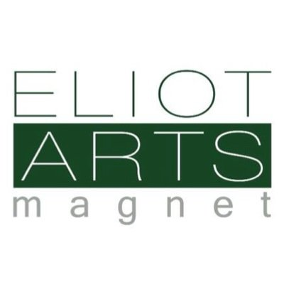 Eliot Arts ELAC