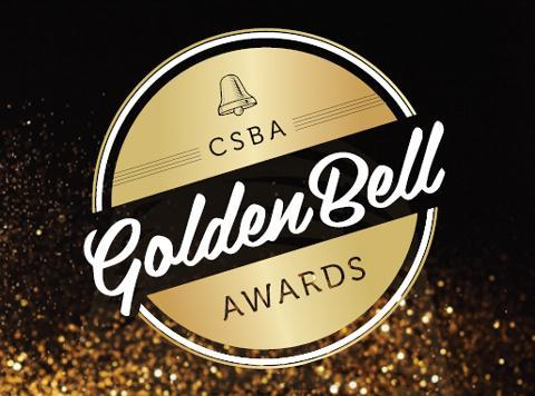 Health & Wellness Wins Golden Bell Award
