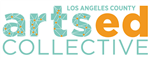 arts ed collective