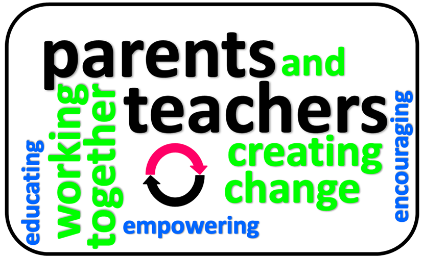 parents and teachers