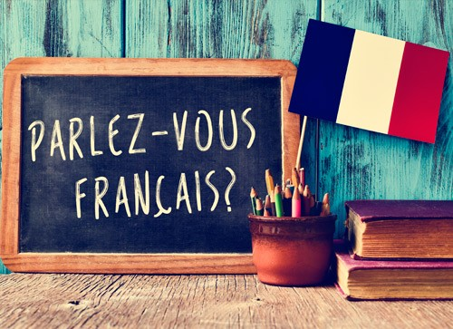 Interested in PUSD's French Dual Language Immersion Program for the 2018-19 school year?
