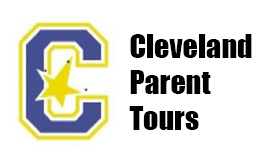 Cleveland Parent Tours