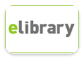 eLibrary button