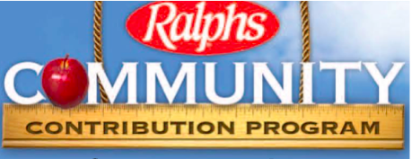 ralphs rewards logo
