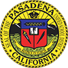 Pasadena Unified School District COVID-19 Updates