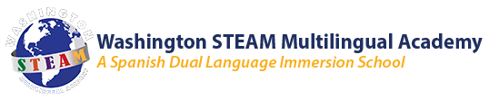 Washington STEAM Multilingual Academy