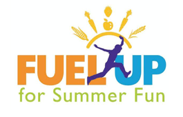 Fuel Up for Summer Fun